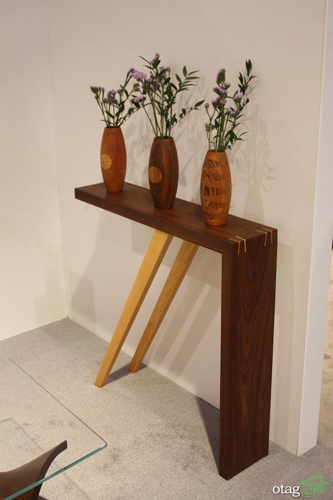 میز-کنسول-و-آینه-مدرن (28)