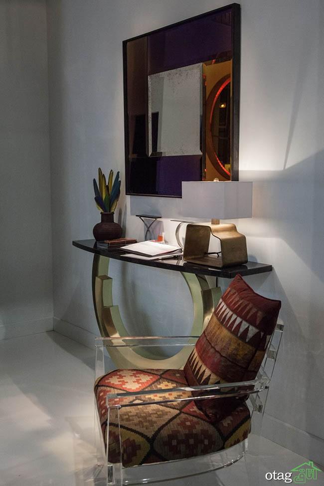 میز-کنسول-و-آینه-مدرن (3)