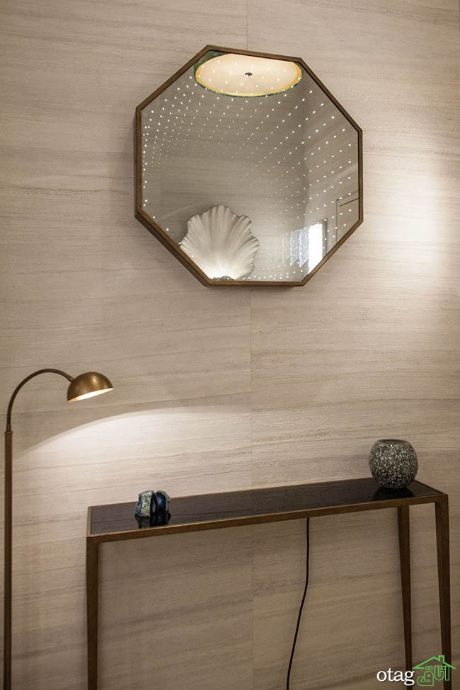 میز-کنسول-و-آینه-مدرن (5)
