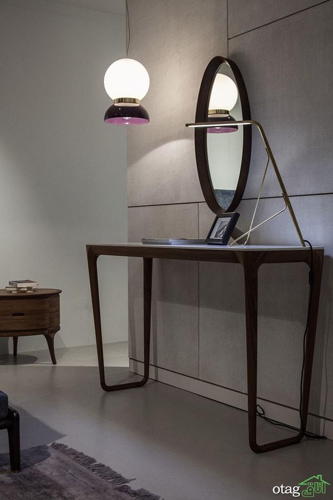 میز-کنسول-و-آینه-مدرن (6)