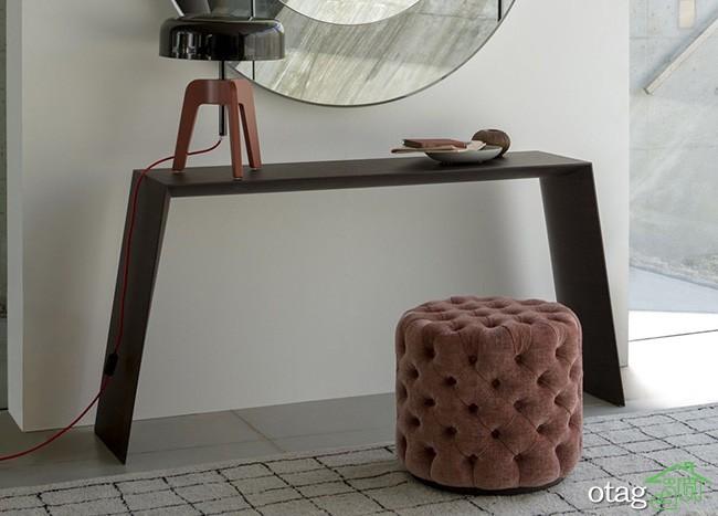 میز-کنسول-و-آینه-مدرن (8)