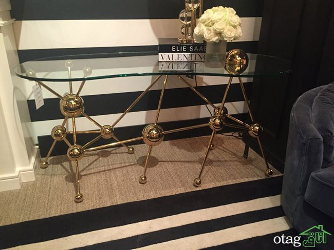 میز-کنسول-و-آینه-مدرن (9)