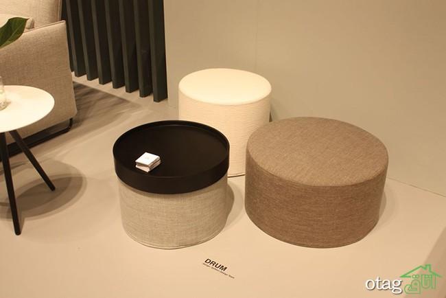 میز-گرد-تزیینی (1)