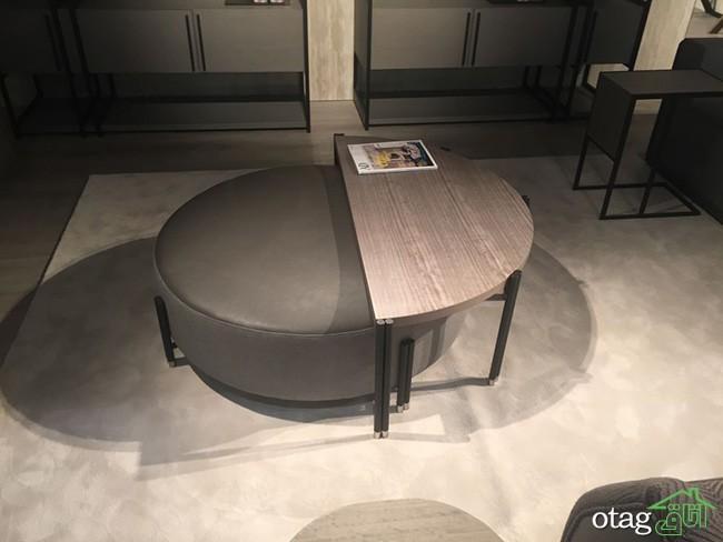میز-گرد-تزیینی (13)