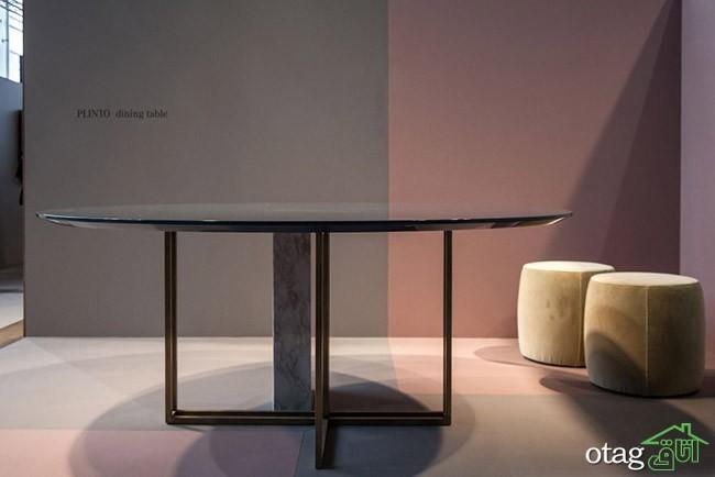 میز-گرد-تزیینی (18)