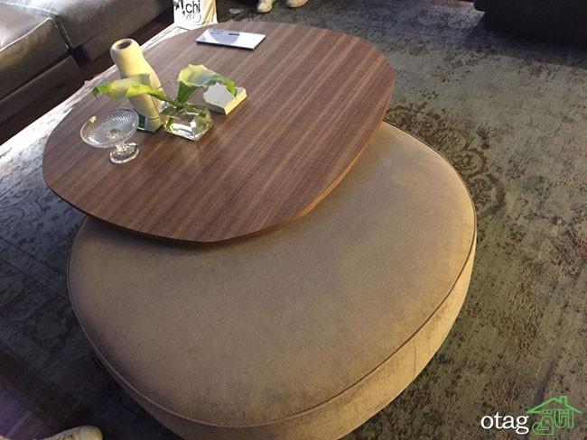 میز-گرد-تزیینی (35)