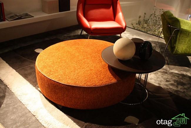 میز-گرد-تزیینی (6)
