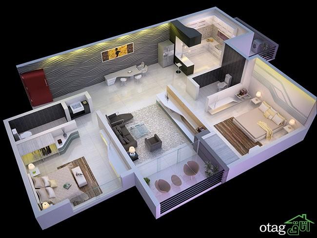 نقشه-خانه-100-متری (37)