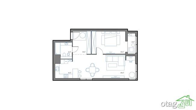 نقشه-خانه-70-متری (12)