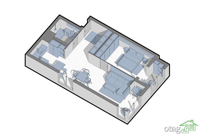 نقشه-خانه-70-متری (13)