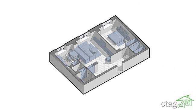 نقشه-خانه-70-متری (20)