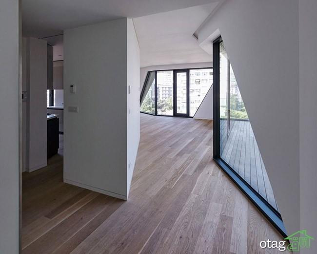 نمای-آپارتمان -مدرن (13)