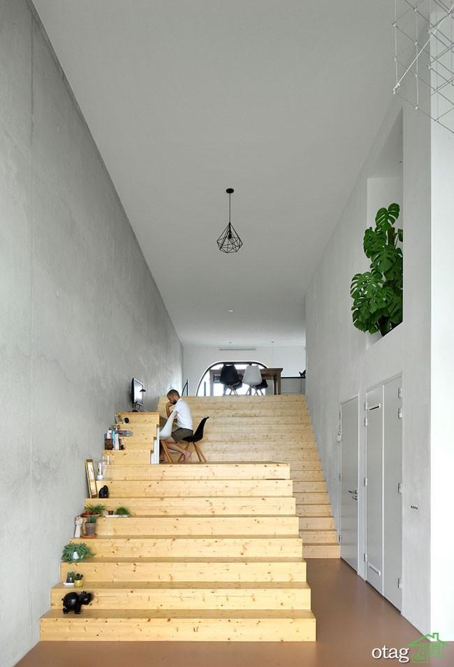 نمای-آپارتمان -مدرن (33)