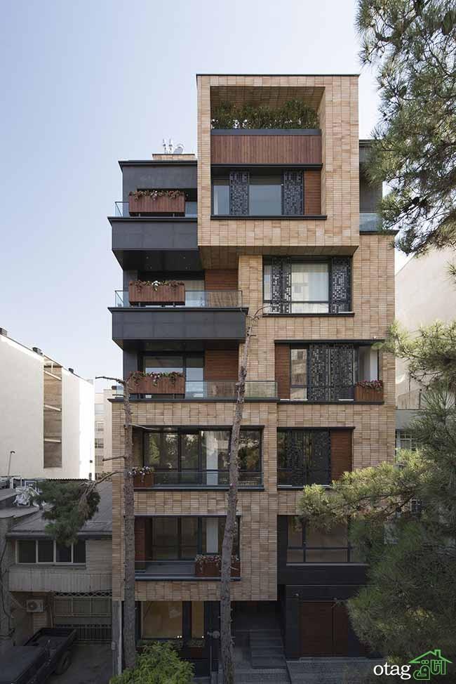 نمای-بیرونی-آپارتمان (1)