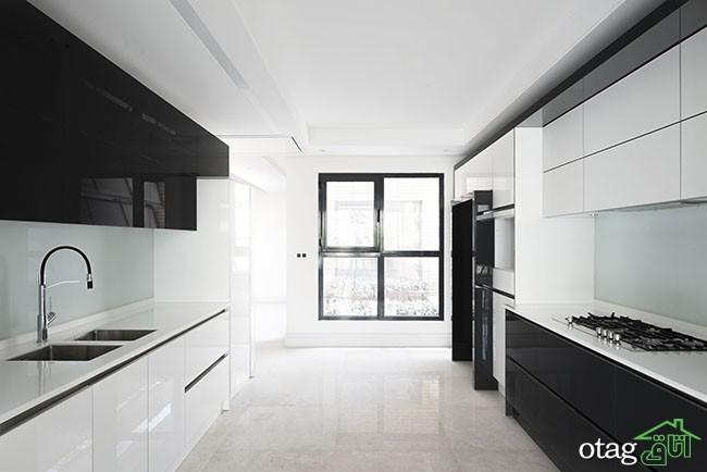نمای-بیرونی-آپارتمان (14)