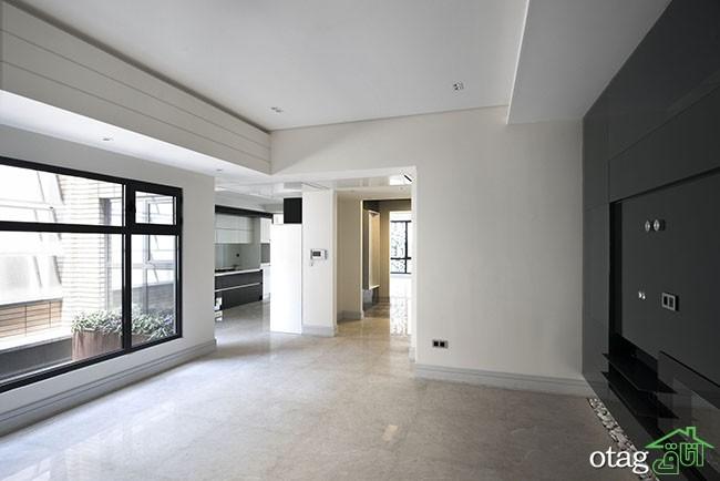 نمای-بیرونی-آپارتمان (15)