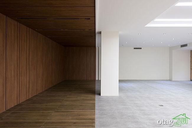نمای-بیرونی-آپارتمان (22)