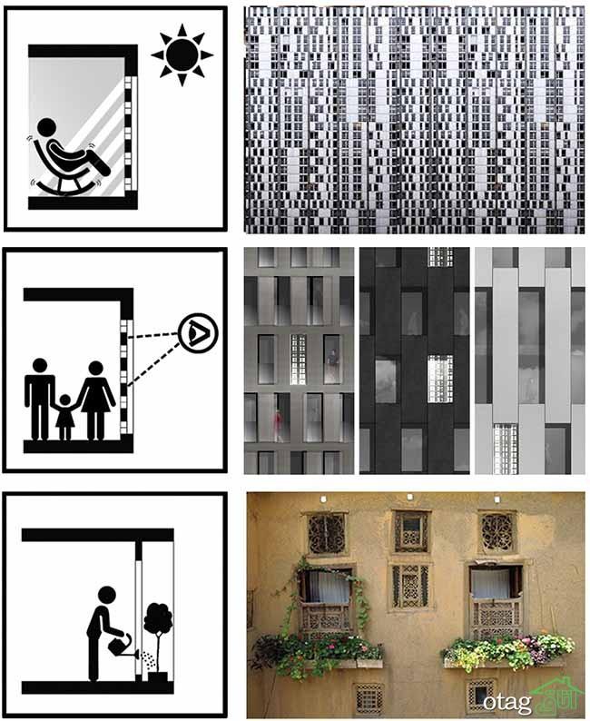 نمای-بیرونی-آپارتمان (24)