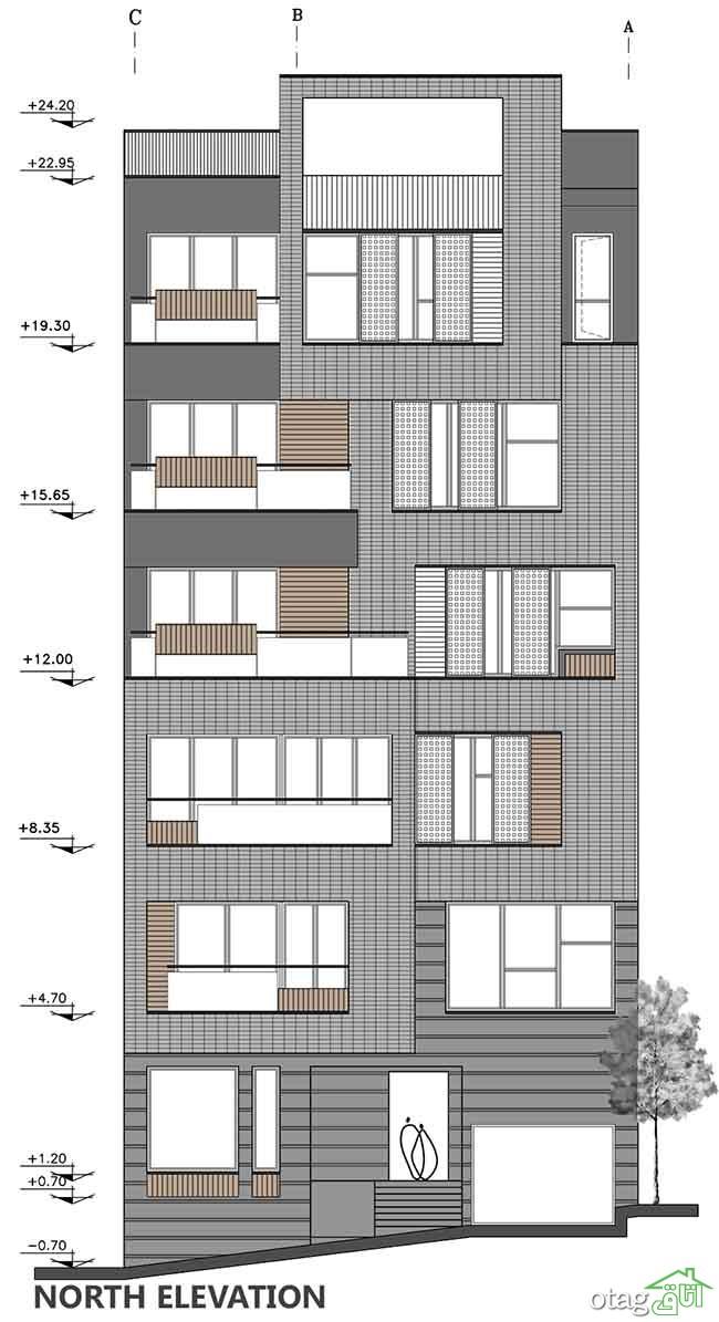 نمای-بیرونی-آپارتمان (25)