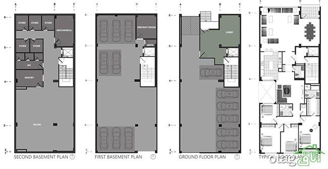 نمای-بیرونی-آپارتمان (27)