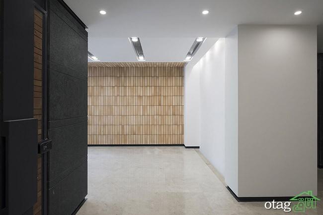 نمای-بیرونی-آپارتمان (3)