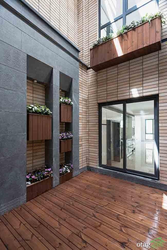 نمای-بیرونی-آپارتمان (5)