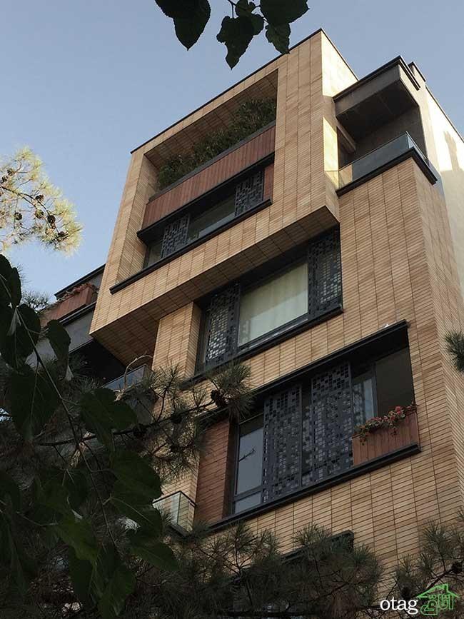 نمای-بیرونی-آپارتمان (7)