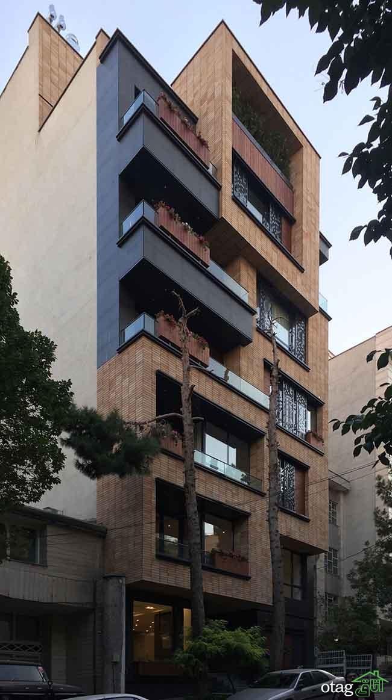 نمای-بیرونی-آپارتمان (8)