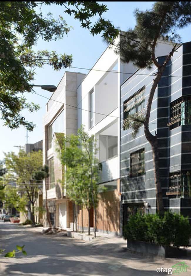 نمای-بیرونی-ساختمان-سه-طبقه (1)