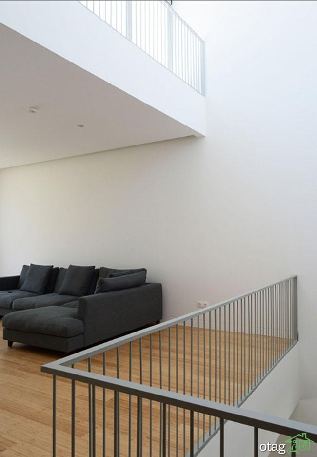 نمای-بیرونی-ساختمان-سه-طبقه (10)