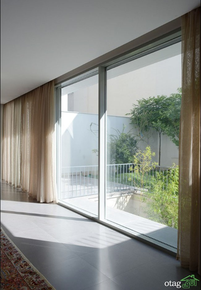 نمای-بیرونی-ساختمان-سه-طبقه (11)
