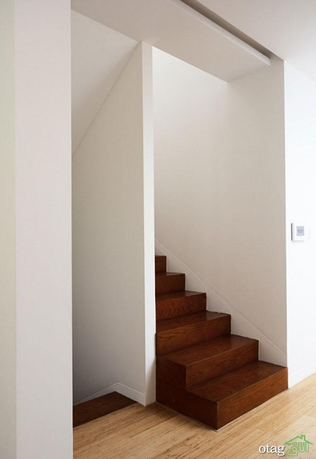 نمای-بیرونی-ساختمان-سه-طبقه (12)