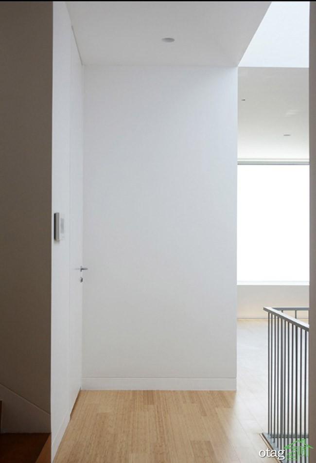 نمای-بیرونی-ساختمان-سه-طبقه (13)
