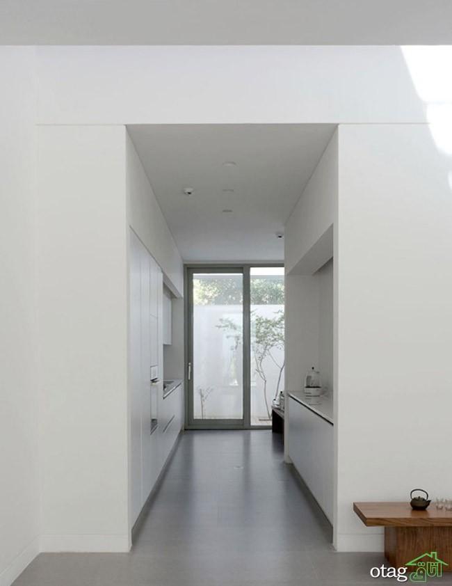 نمای-بیرونی-ساختمان-سه-طبقه (15)