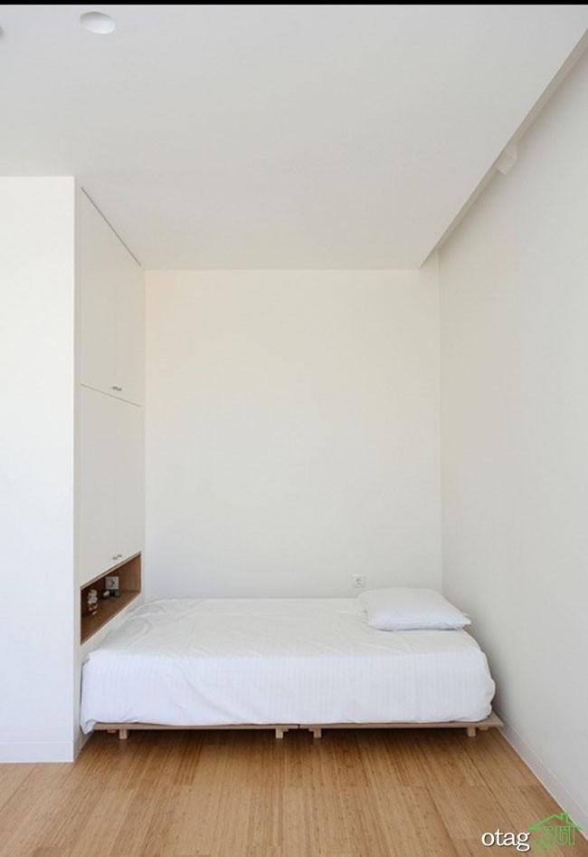 نمای-بیرونی-ساختمان-سه-طبقه (18)
