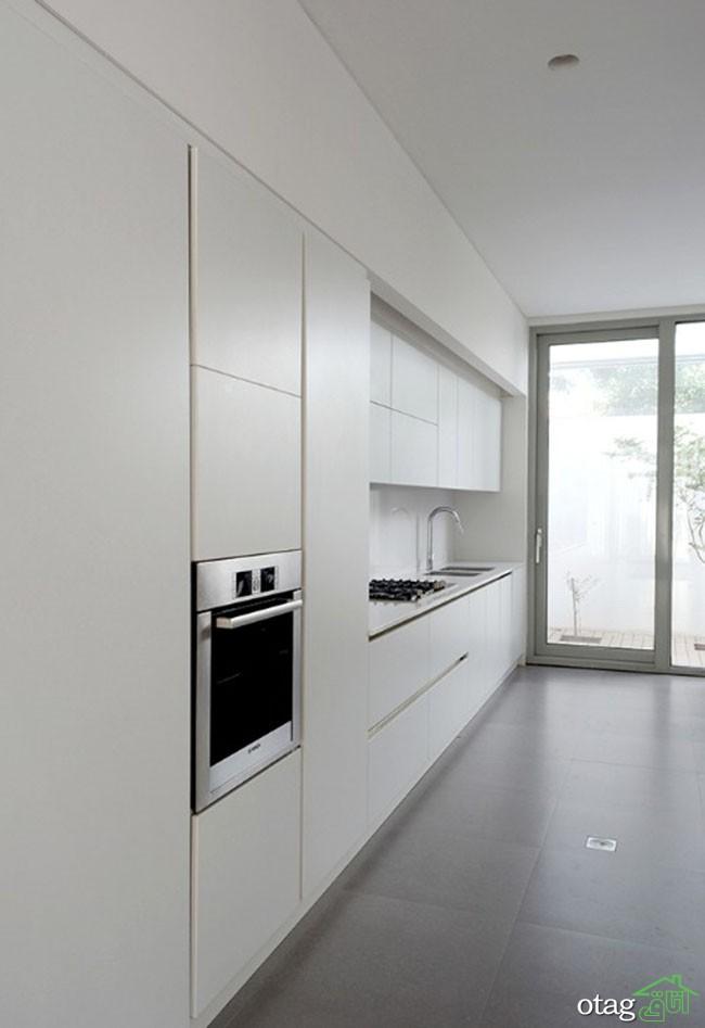 نمای-بیرونی-ساختمان-سه-طبقه (21)