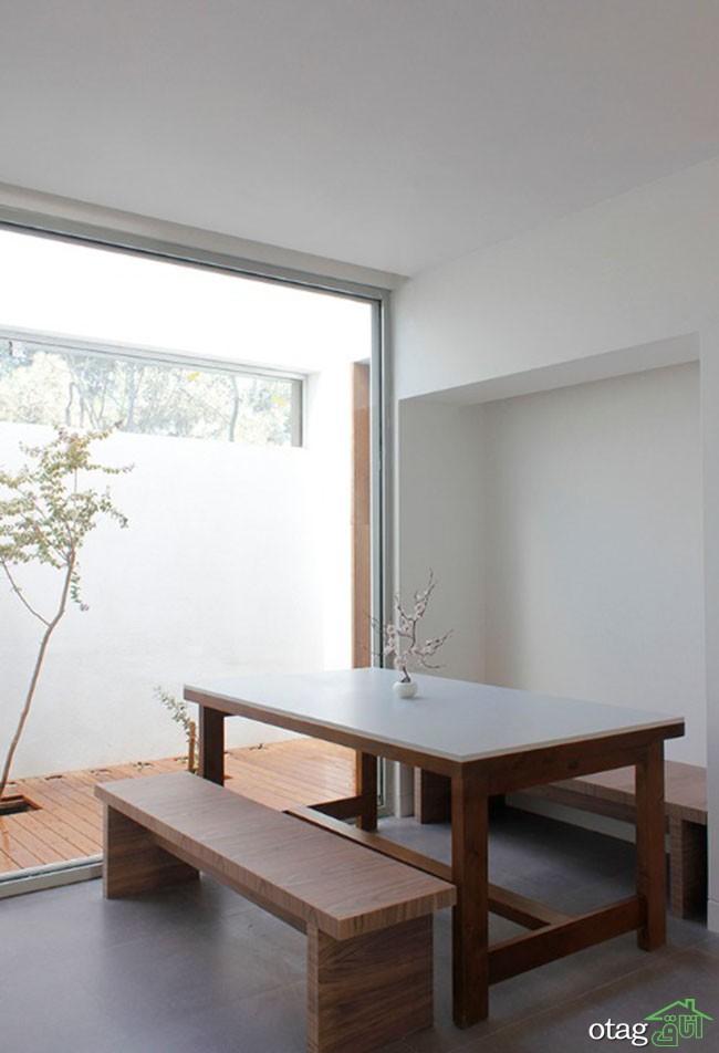 نمای-بیرونی-ساختمان-سه-طبقه (23)
