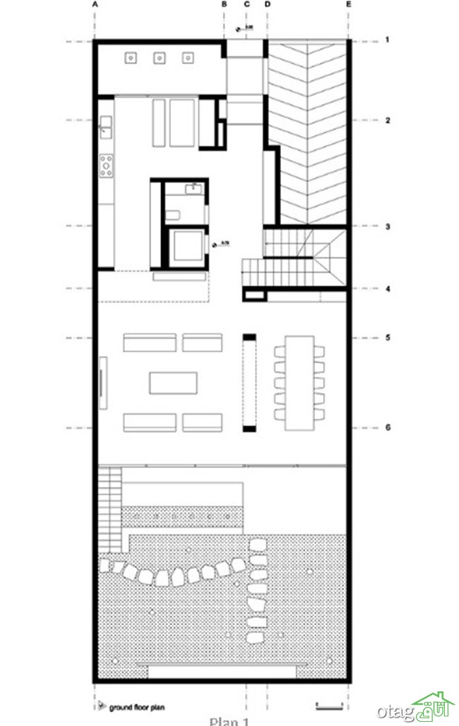 نمای-بیرونی-ساختمان-سه-طبقه (25)