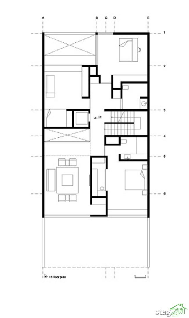 نمای-بیرونی-ساختمان-سه-طبقه (26)