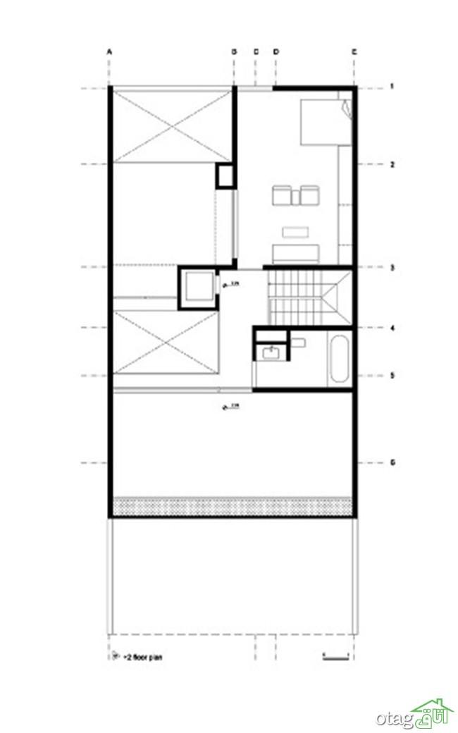 نمای-بیرونی-ساختمان-سه-طبقه (27)