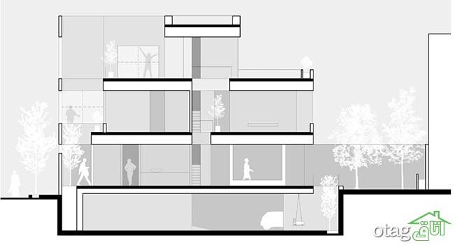 نمای-بیرونی-ساختمان-سه-طبقه (29)