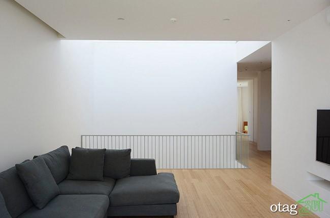 نمای-بیرونی-ساختمان-سه-طبقه (30)