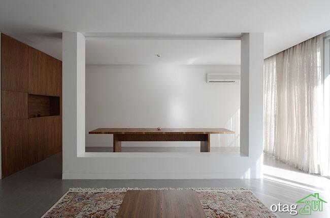 نمای-بیرونی-ساختمان-سه-طبقه (7)