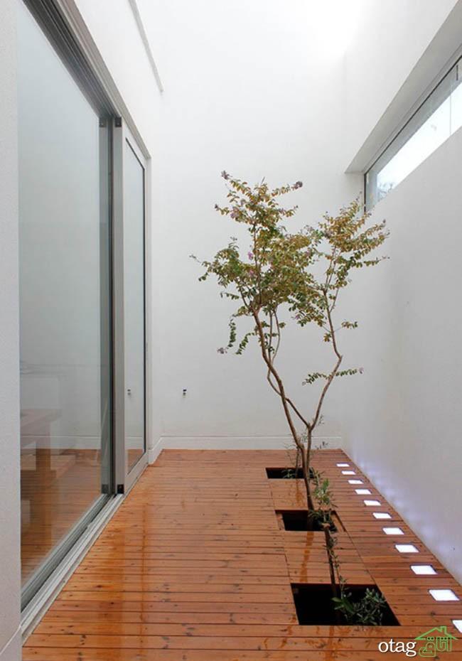 نمای-بیرونی-ساختمان-سه-طبقه (8)
