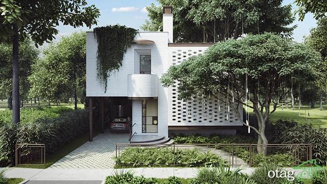 نمای-خانه-یک-طبقه (1)