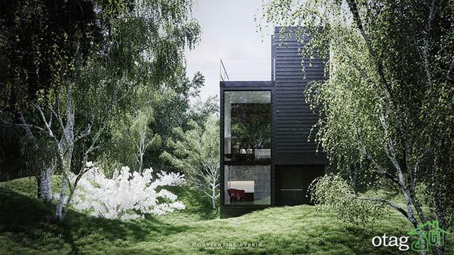 نمای-خانه-یک-طبقه (13)