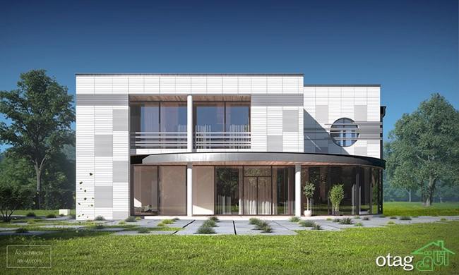 نمای-خانه-یک-طبقه (14)