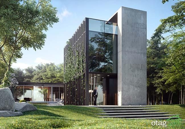 نمای-خانه-یک-طبقه (15)