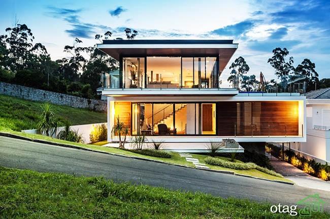 نمای-خانه-یک-طبقه (19)