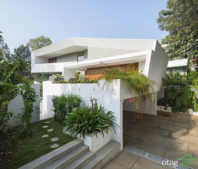 نمای-خانه-یک-طبقه (2)